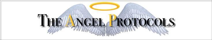 logo_angelprotocols1