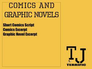 BeTerrific_Comics