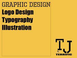 BeTerrific_graphicdesign