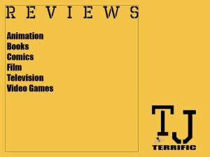 BeTerrific_Reviews